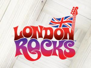 londonrocks