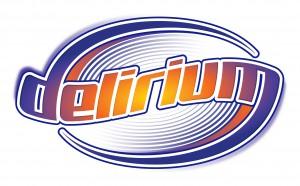 KD15-347 Delirium Logo_BK_C