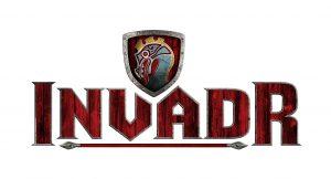 invadr-logo